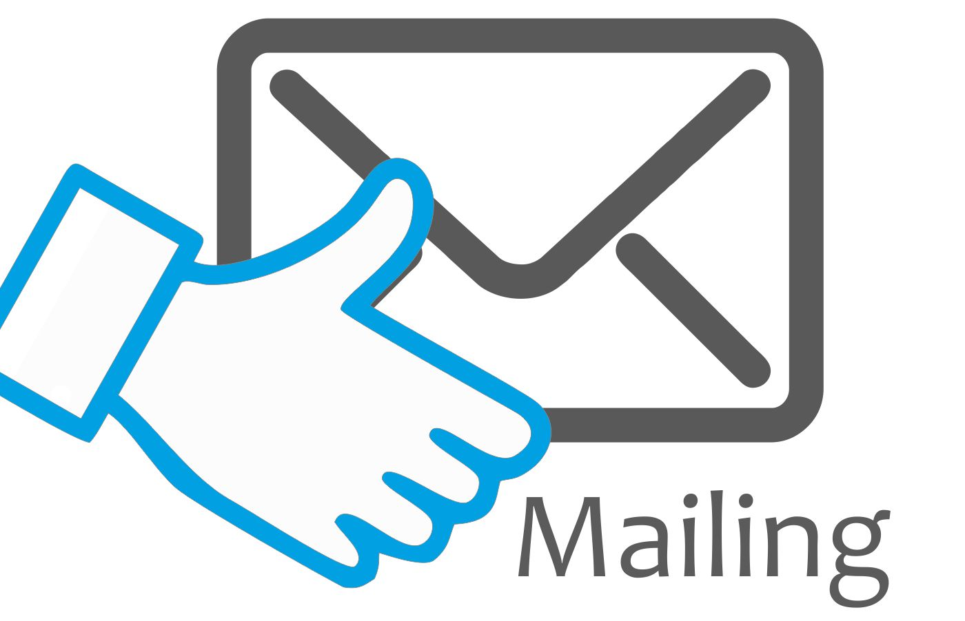 Emails und Exchange Server